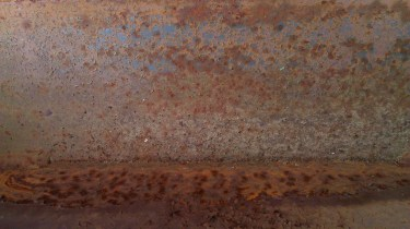 Tanya Mikulas, photographer, oxidation, IMAG5560