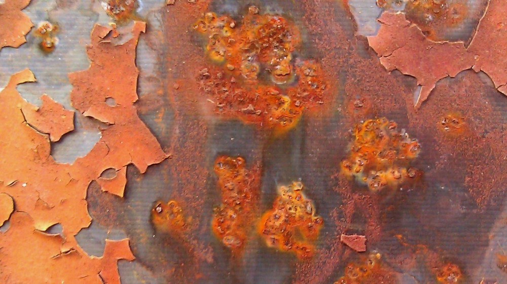 IMAG5572 oxidation