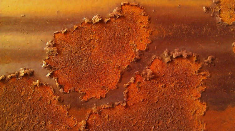 Tanya Mikulas, photographer, oxidation, IMAG5683
