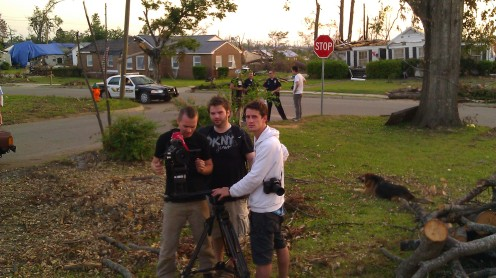 IMAG3162 film dudes